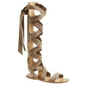 Rag and bone ilaria sandals